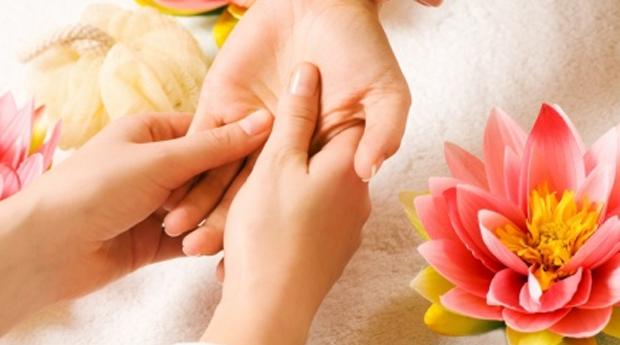 massagens leiria mulher madura