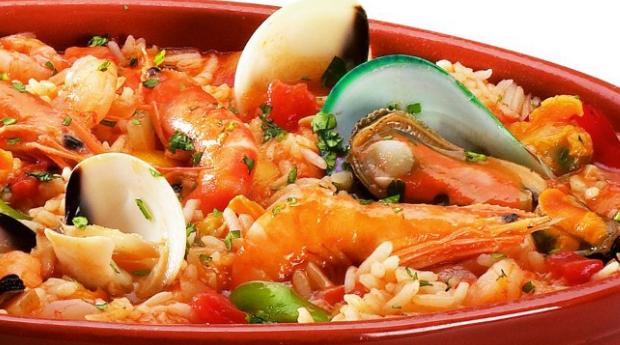 Jantar para 2 Pessoas no Restaurante Mariazinha! Vem Descobrir os Verdadeiros Prazeres da Cozinha Portuguesa!