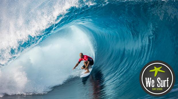 Baptismo de Surf para 1 ou 2 Pessoas e Pack de Aulas! As Melhores Ondas na Ericeira!