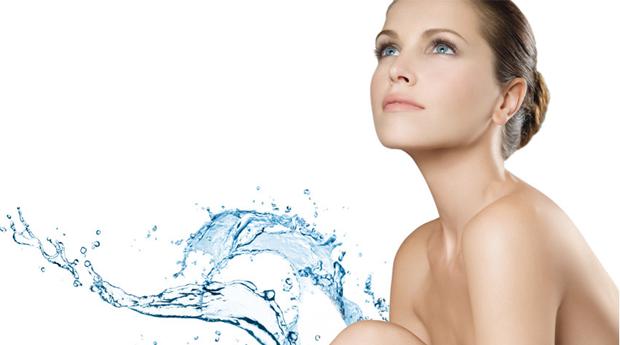 Especial Dia da Mulher Corpo e Rosto! Limpeza Facial e Massagem Localizada na Boavista!