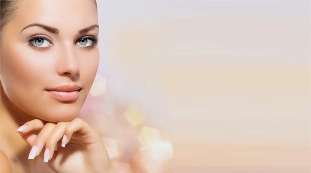 Super Tratamento Facial! Radiofrequência, Microdermoabrasão e Ampola de Oxigénio na Boavista!