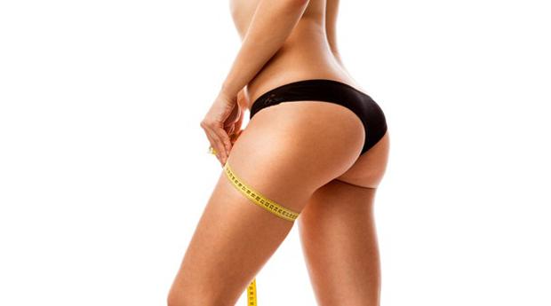 3, 6 ou 9 Massagens Modeladoras e Anti-Celulite em Guimarães! Recupera Tua Forma!
