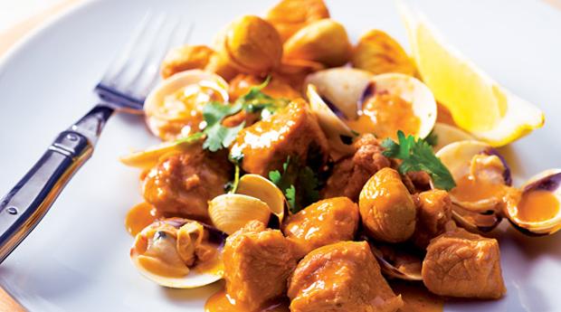 Momento a Dois com Almoço ou Jantar no Restaurante Karpe Diem na Charneca da Caparica!