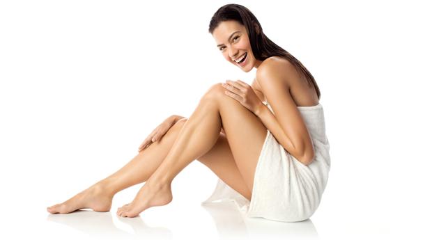 Super Spa de Beleza em Matosinhos!  Ilipo, Pressoterapia, Limpeza Facial, Massagens e Spa de Mãos e Pés!