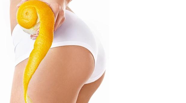 Acaba Já com a Gordura, Flacidez e Celulite! 9 Tratamentos Corporais com Lipolaser, Radiofrequência e Pressoterapia no Saldanha!