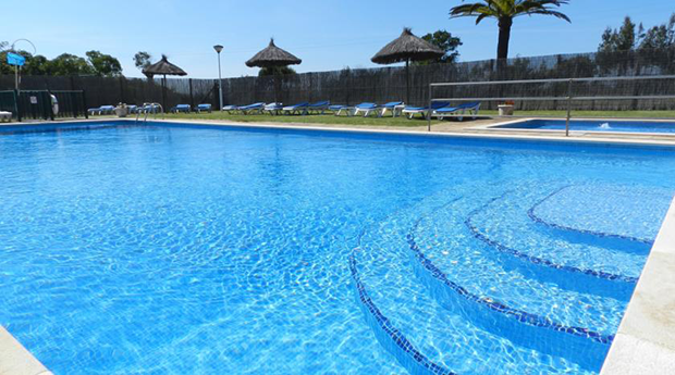 Vila Nova de Mil Fontes -  1, 2 ou 3 Noites com Jantar no Hotel Rural Moita Mar 3*!