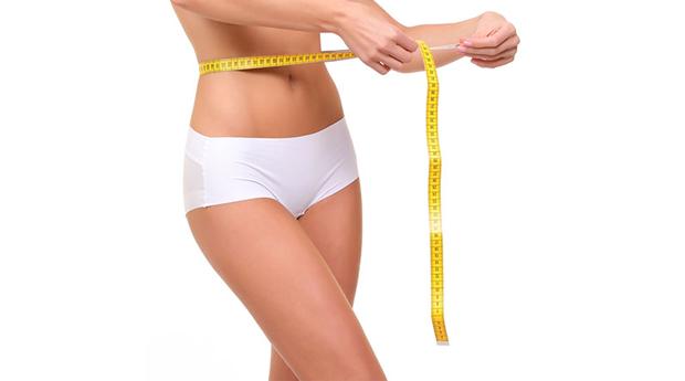 Acaba com a Celulite! 2, 4 ou 6 Massagens Anti-Celulíticas, Localizadas ou Redutoras na Boavista!