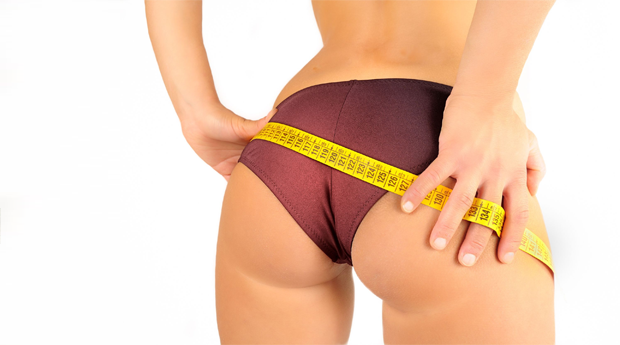 Super Tratamento Verão! 20 Tratamentos Modeladores e Anti-Celulíticos na Boavista!