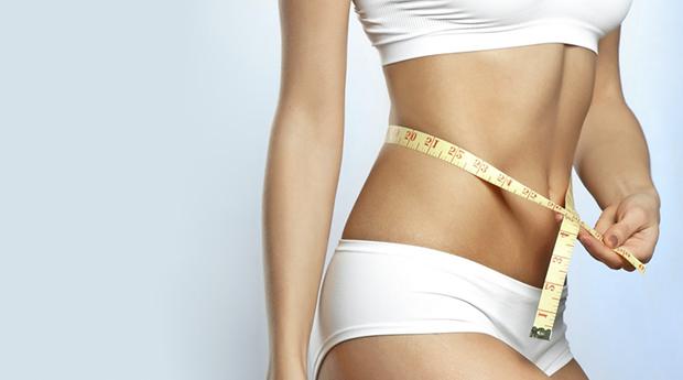 Reduz a Celulite e Gordura Localizada! 4 Sessões de Massagens Redutoras no Campo Pequeno!