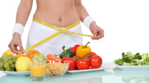 26 Tratamentos Redutores com Consulta de Nutrição no Seixal!