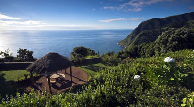 Açores, São Miguel -  4 Noites em Hotel 4* com Voos Incluídos!