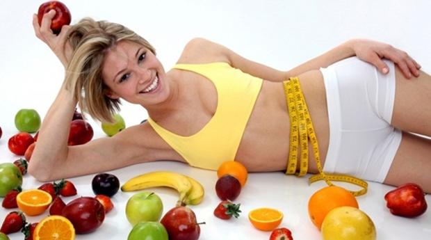 Consulta de Nutrição com 16 Tratamentos Redutores no Seixal!