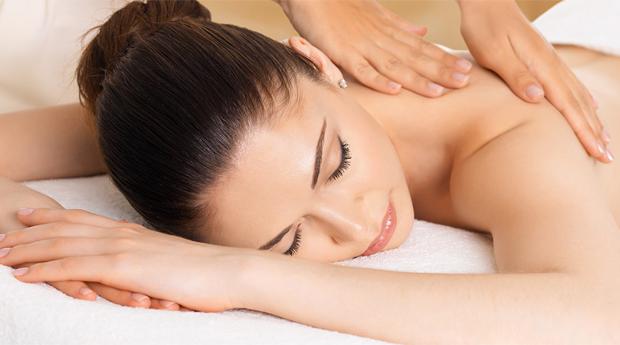 Pack de 5 Massagens Terapêuticas ou Desportivas no Hayati Spa Clínica Médica em Belas!