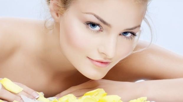 Rosto Impecável! Tratamento de Firmeza com Limpeza Facial 3D em Braga!