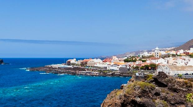 Tenerife Regime Tudo Incluído -  7 Noites em Hotel 4* com Voos Diretos Incluídos!