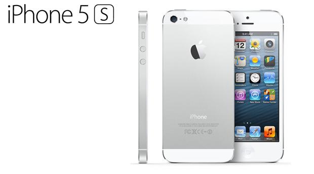 iPhone 5S Recondicionado A++ Desbloqueado com Memória 16 GB e Acessórios Originais! 5 Cores Disponíveis! (Portes Incluídos)