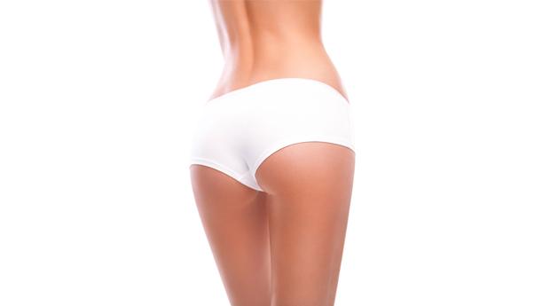 1, 3 ou 5 Massagens Anti-Celulite, Localizadas ou Redutoras na Boavista!
