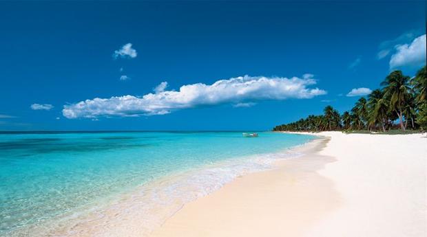 República Dominicana com Tudo Incluído -  7 Noites no Hotel Grand Paradise Samaná 4*!