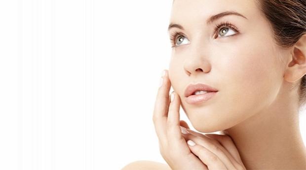 Tratamento Facial Completo com Peeling e Colagénio em Vila Nova de Gaia!