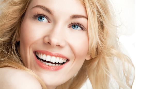 Implante Dentário com Coroa na Boavista!