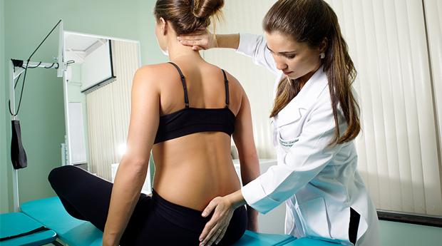 1 ou 3 Sessões de Fisioterapia em Belas! Reduza a Dor!
