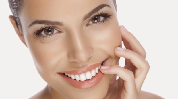 Tratamento de Cáries com Raio X ou Reconstrução Dentária na Clínica da Boavista!
