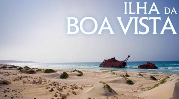 Cabo Verde (Última Chamada): 7 Noites em Hotel 4* ou 5* com Tudo Incluído e Voos Directos
