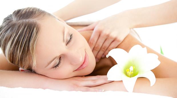Momento Relax! Massagem de Relaxamento com Degustação de Gin em Queluz!