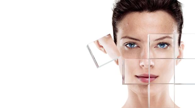 Peeling Enzimático com Lifting Facial, Hidratação e Gessoterapia Facial de Ácido Hialurónico em Braga!