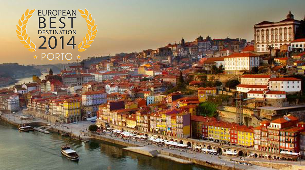 Descobre a Beleza do Douro -  2 Noites com Meia Pensão, Cruzeiro Porto/Régua e Degustação em Hotel 3* ou 4*!