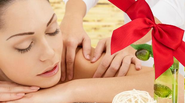 massagens em aveiro lesbicas se esfregando