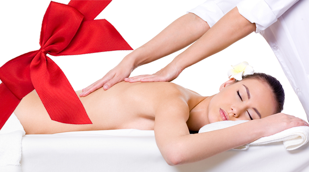 1 ou 3 Massagens de Relaxamento Corporal em Vila Nova de Gaia!