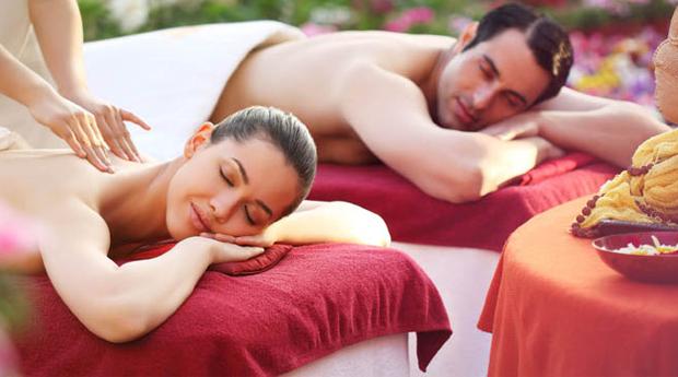 relax aveiro massagem peniana