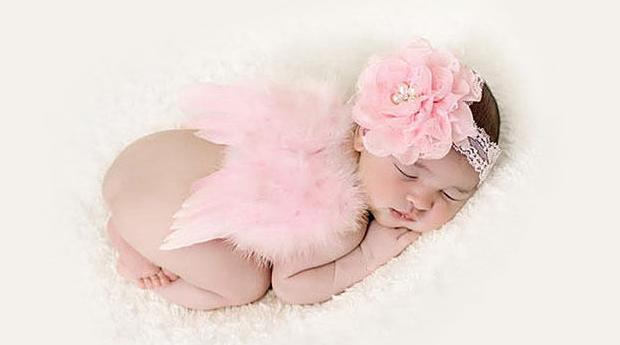 Especial Newborn! Sessão Fotográfica para Recém-Nascido até 1 Mês de Idade em Sintra!