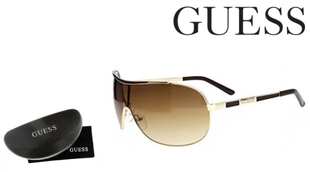 Óculos de Sol Guess® Woman! Proteção UV 100% !