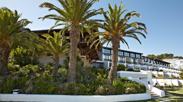 Hotel Do Mar 4* -  1, 2, 3, 5 ou 7 Noites em Sesimbra!