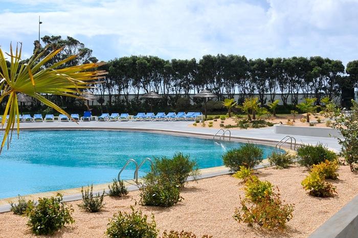 Póvoa de Varzim -  2, 3 ou 5 Noites no Hotel Axis Vermar Conference & Beach Hotel 4*!