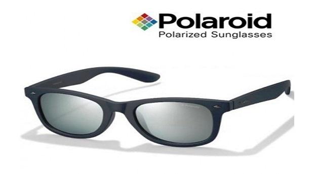 Óculos de Sol Polaroid® PLD 1016/F/S