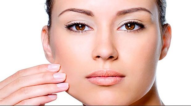 Radiofrequência Facial - Tratamento de Rugas, Flacidez e Firmeza da Pele no Restelo!