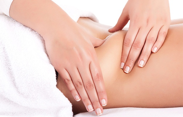 Pack de 5 Massagens Terapêuticas ou Desportivas na Hayati Spa II !