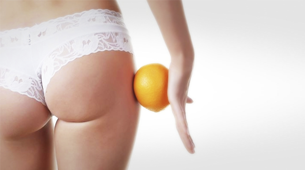 5 ou 10 Sessões de Drenagem Linfática Manual para Eliminar a Celulite e Gordura Localizada!!