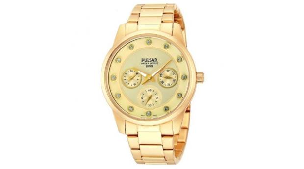 Relógio Feminino Pulsar PP6074X1 (36 mm)