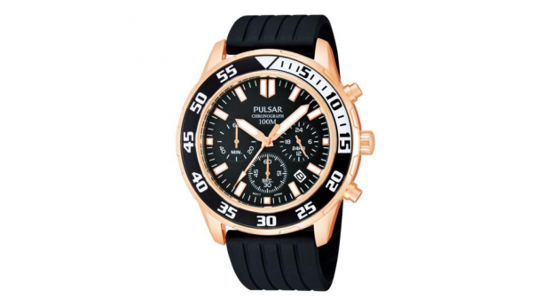 Relógio Masculino Pulsar PT3238X1 (44 mm)