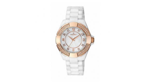Relógio Feminino Radiant RA257202 (38 mm)