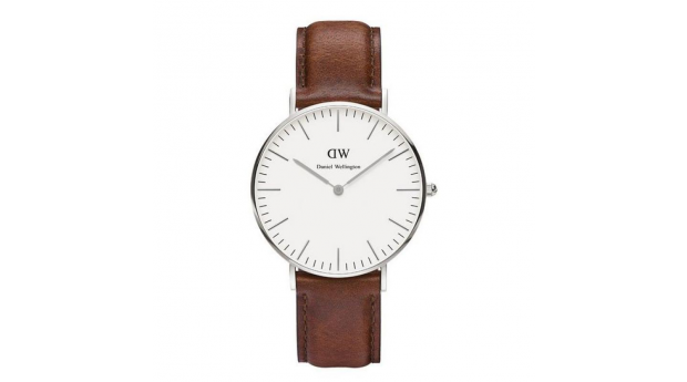 Relógio feminino Daniel Wellington DW00100052 (36 mm)