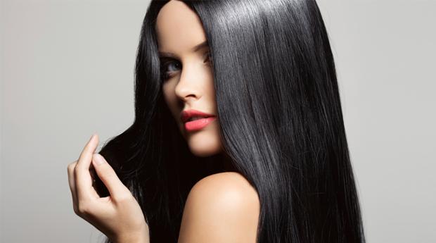 Ponha o seu cabelo na Ordem com Alisamento a Laser no Studio Seven!