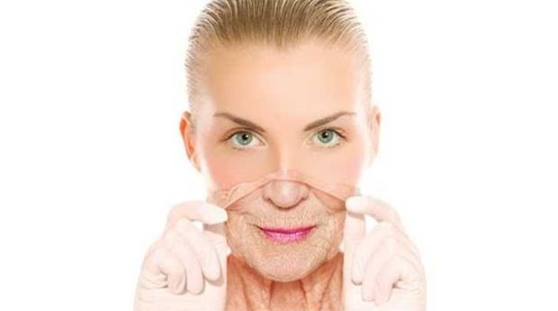 Despigmentação de olheiras e manchas de pele em Gondomar!
