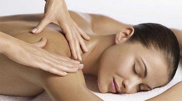 Liberte-se do Stress com uma Massagem de Relaxamento em Lisboa!