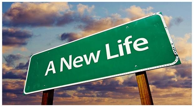 Sessão de Life Coaching para Adolescentes  -  Online ou Presencial