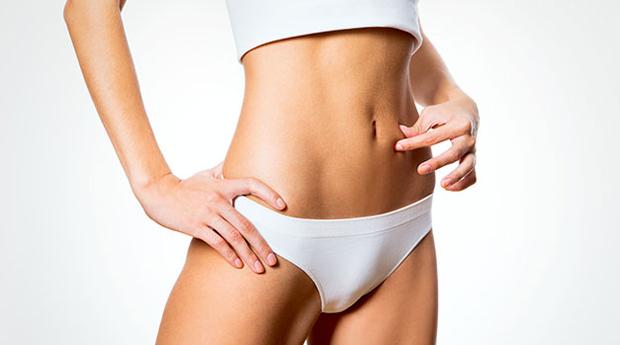 6 Sessões de Pressoterapia para Travar A Celulite, Eliminar Gorduras e Desintoxicar o Organismo!